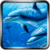 Adventure Dolphin FREE app for free