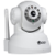 CamViewer for Heden and Foscam icon