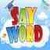 Say Word app for free