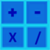 Math learning game app for free