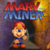 MarvTheMiner2 icon