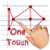 One Touch  Lite icon