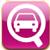 RoadTrip Rental Cars Auckland Christchurch NZ icon