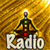 Meditation Music Radio Relaxing icon