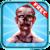 Zombie Camera - Free icon