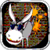 Donkey Attack Free icon