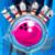 Deck Bowling icon
