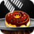 Tea Time Cupcakes 3D app for free