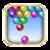 Bubbles Crush Smash icon