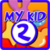 Kid Music Game Battle Vol 02 icon