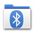 Bluetooth File Manager Free icon