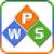 Kingsoft Office Tutorial icon