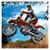 Moto Race 3D GP icon