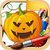 Halloween Photo Editor 2015 app for free