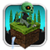 Cartoon Adventure Quest icon