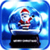 Christmas Wallpapers and Themes icon