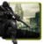 Sniper In Real Action icon