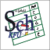 SchKFU app for free