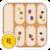 Mancala app for free
