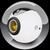 FREE IP and Webcam Viewer by MobileCamViewer icon