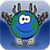 AniWorld  learning can be fun  app for free