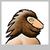 The WildMAN icon