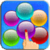 Bubble Poppers icon