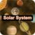 Solar System application app for free