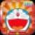 Doraemon Wallpaper HD 3D icon