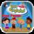 Little Einsteins Cartoon Puzzle app for free
