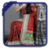 Women Saree Photo Making app for free