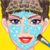 High School Princess makeover icon