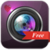Insta Photo Effects icon