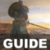 Dark Souls 2 Guide icon