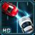 Neon Speed Racing icon