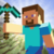 Mine Crafter app for free
