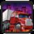 Midnight Truck Race icon