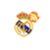 Real Madrid News Rss icon
