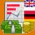 Momo Mobile Money icon