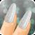 Minx Nails Free icon