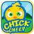 Chick Cheep app for free