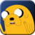 Adventure Time Sound board app for free