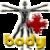 Body Analyzer v-1 app for free