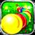 Bug Bust Ball II icon