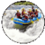 River Rafting icon