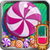 Candy Factory app for free