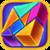 Tangram Pro new icon