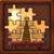 Jigsaw 7 Wonder app for free