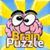 Brain Puzzle Teaser icon
