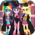 Equestria Team Graduation app for free